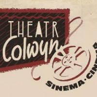 theatr colwyn