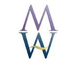 Mike Walker Logo
