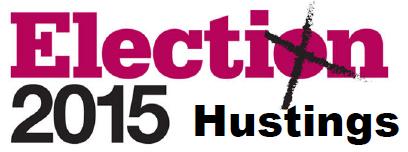 election_hustings_logo