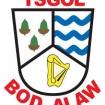 Ysgol Bod Alaw