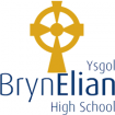 Bryn Elian High School