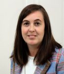Cyng Gemma Campbell