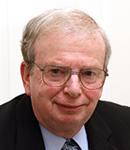 Cyng Jeff Pearson