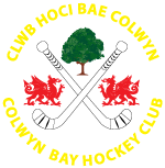 Colwyn Bay Hockey Club