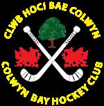 Colwyn Bay Hockey Club