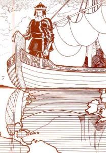 Madog ab Owain Gwynedd