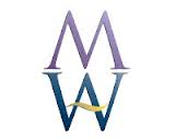 Mike Walker Logo