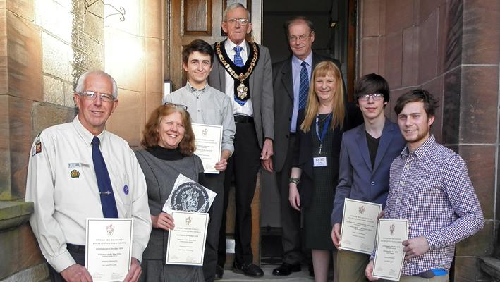 volunteer_award_winners_2014