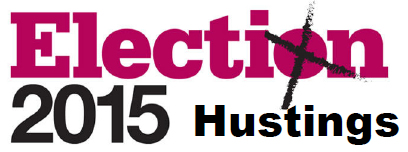 election_hustings_logo