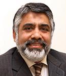 Cllr Abdul Khan